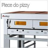 Piece do pizzy